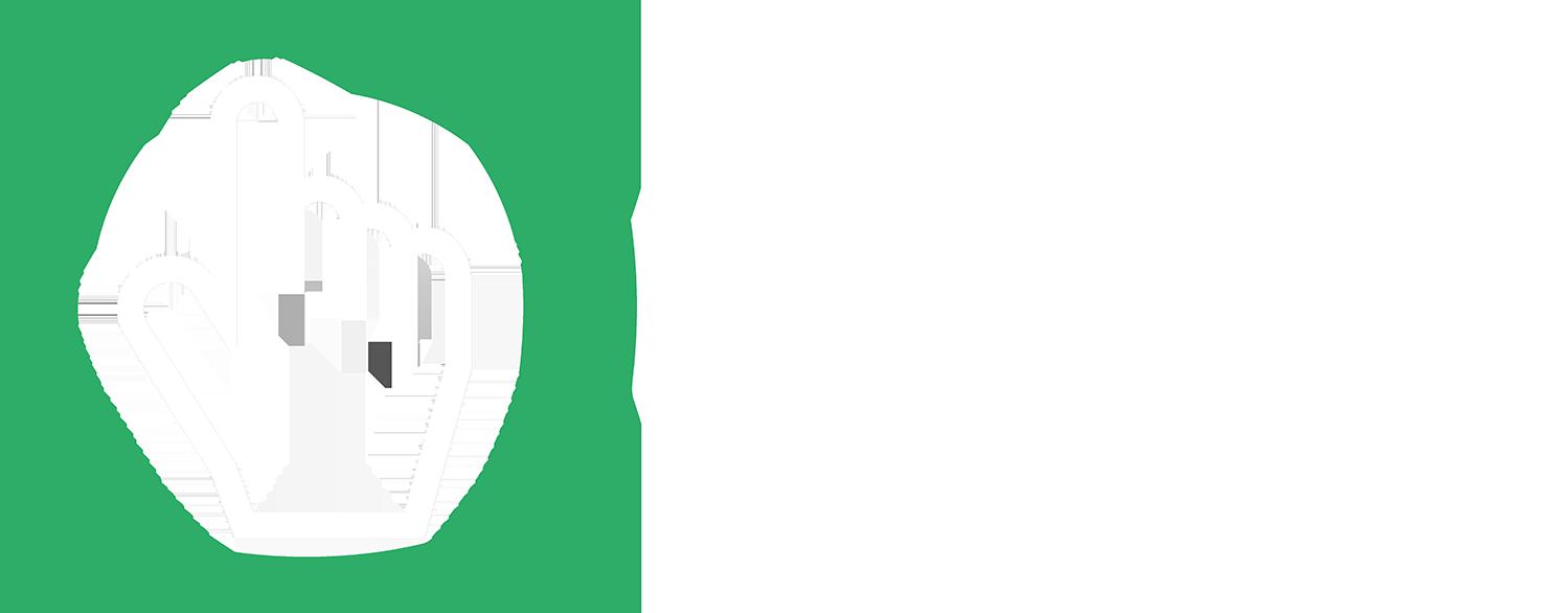 handelsbolaget webox